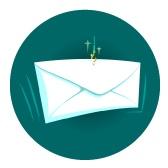 migliori servizi di email marketing