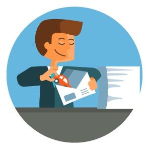 scegli il servizio di email marketing