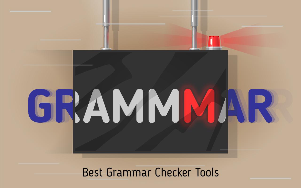 11 Best Online Grammar & Punctuation Checker Tools 2020 (FREE & PAID)