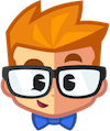 Nameboy logo