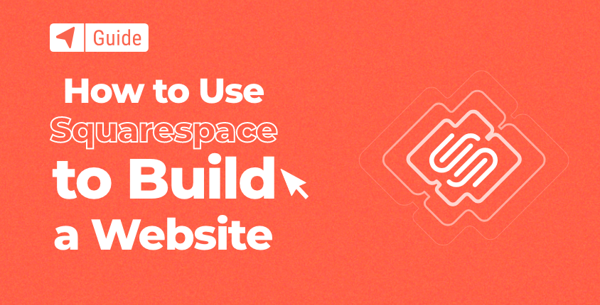 How to Use Squarespace to Build a Website (2021 Tutorial)