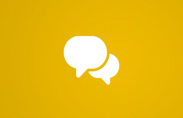 Disqus Comment System Plugin Overview