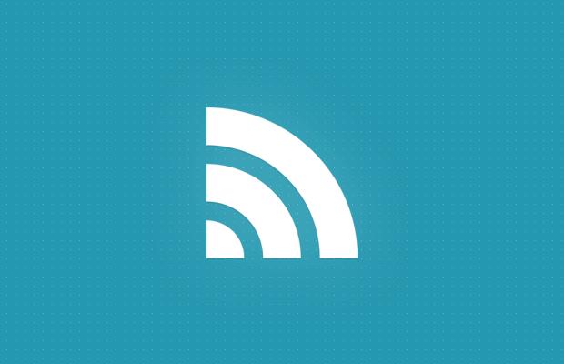10 Best FeedBurner RSS Alternatives for WordPress