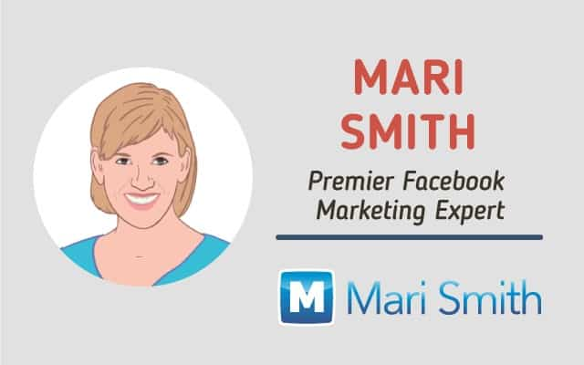 Mari Smith Interview