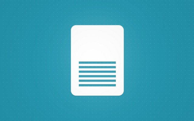 How to Control Excerpts in WordPress
