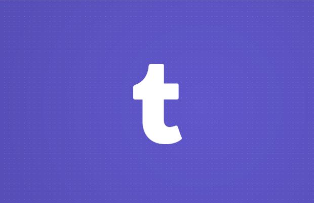 Tumblr vs. WordPress Comparison 2021