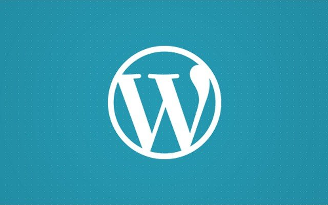 What is WordPress Content Management System (CMS)?