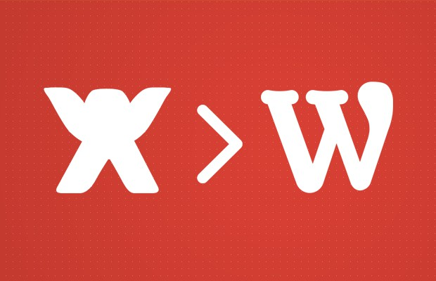 How To Transfer Your Wix Website To WordPress