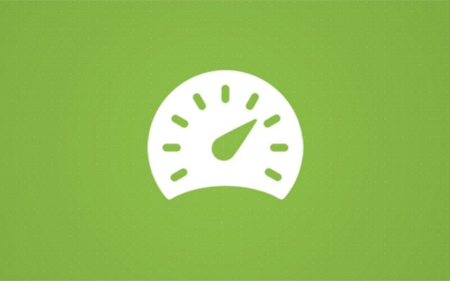 The WordPress Dashboard: Admin Area and Panel