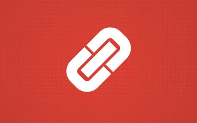 WordPress Permalinks Settings and Custom URL Structure