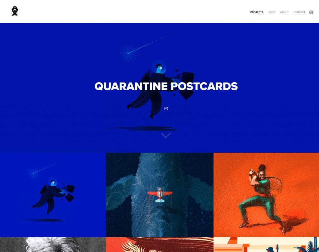 kikoplastic homepage