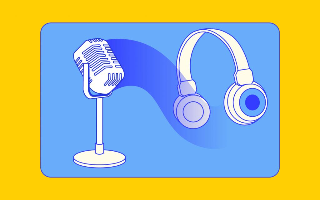 audio industry business ideas