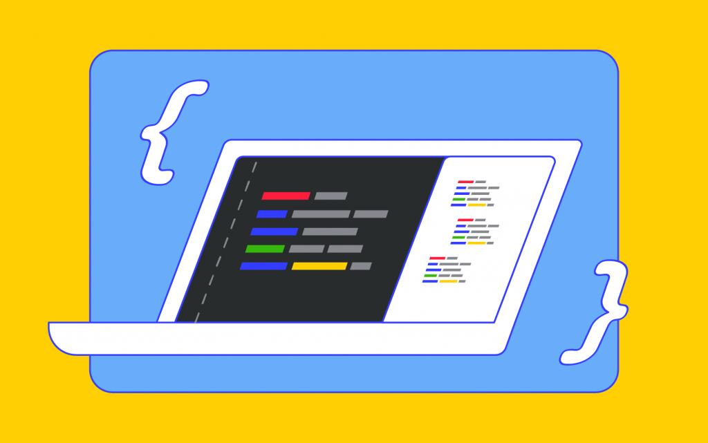 programming business ideas