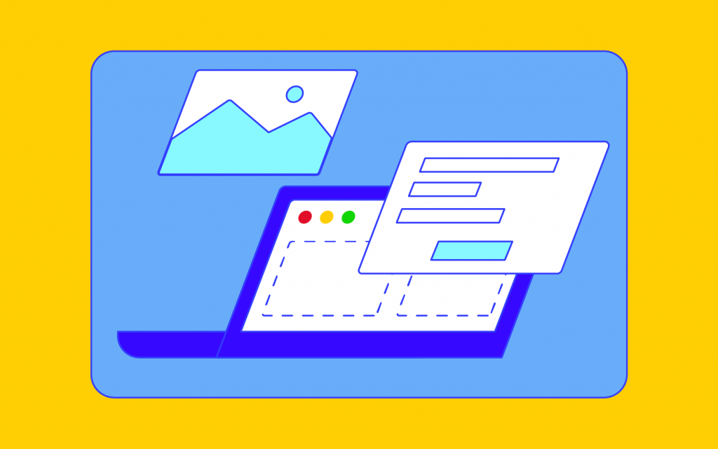 websites business ideas